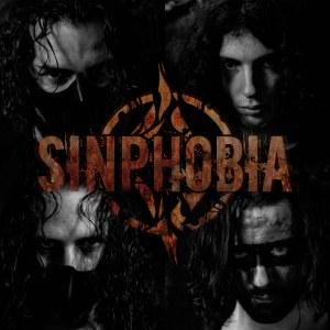 SINPHOBIA_quadrato_2b_coloreRIDOTTA
