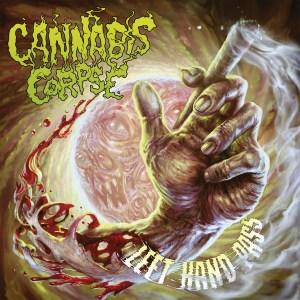 CannabisCorpse_LeftHand