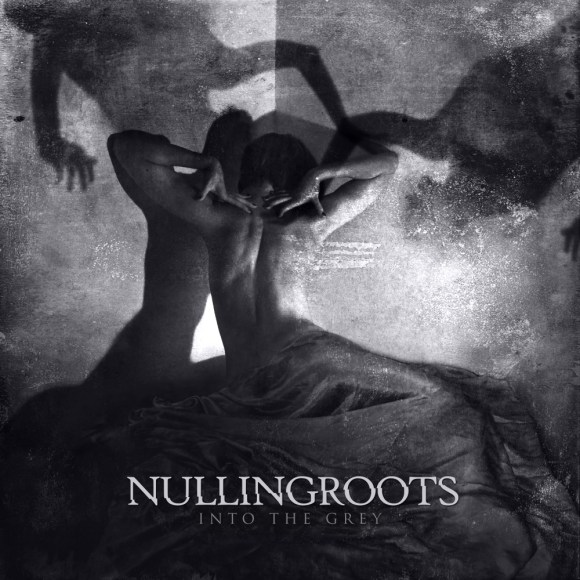 Nullingroots – Into The Grey