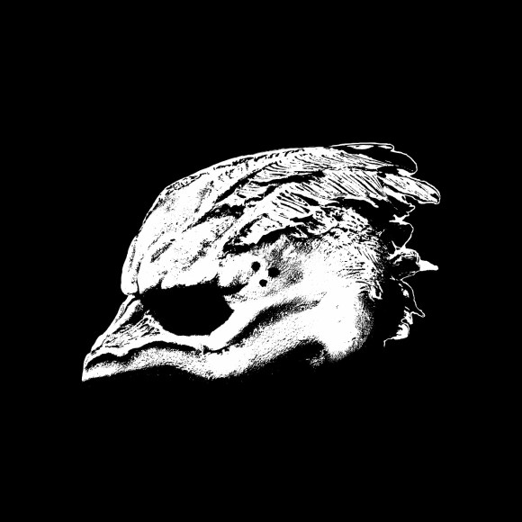 Legend Of The Seagullmen – Legend Of The Seagullmen