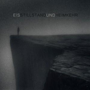 Eis_StillstandUndHeimkehr_2000x2000px_300DPI