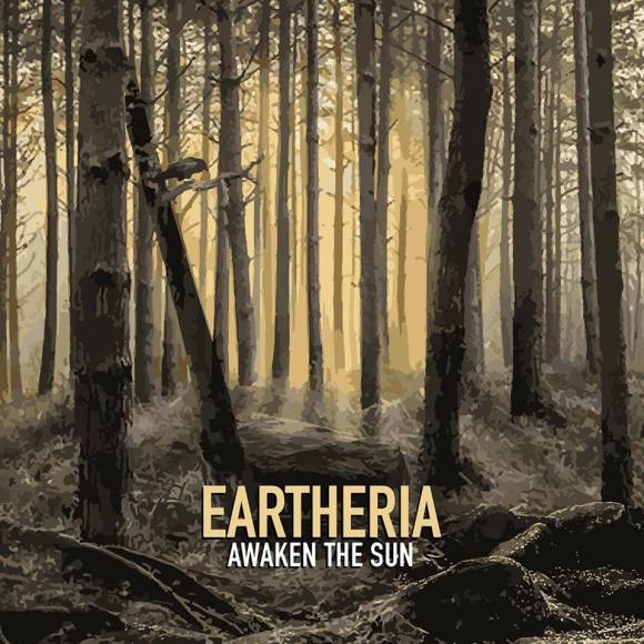 Eartheria – Awaken the sun