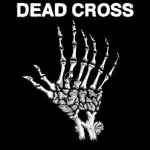 deadcross