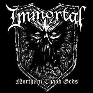 northern-chaos-gods