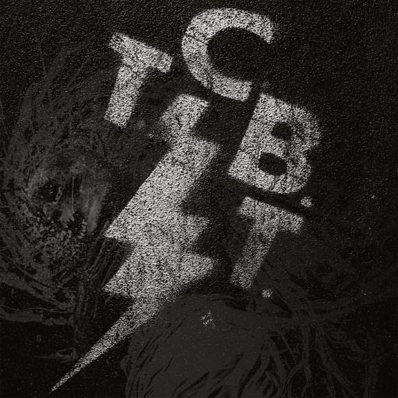 Black Tusk – T.C.B.T.