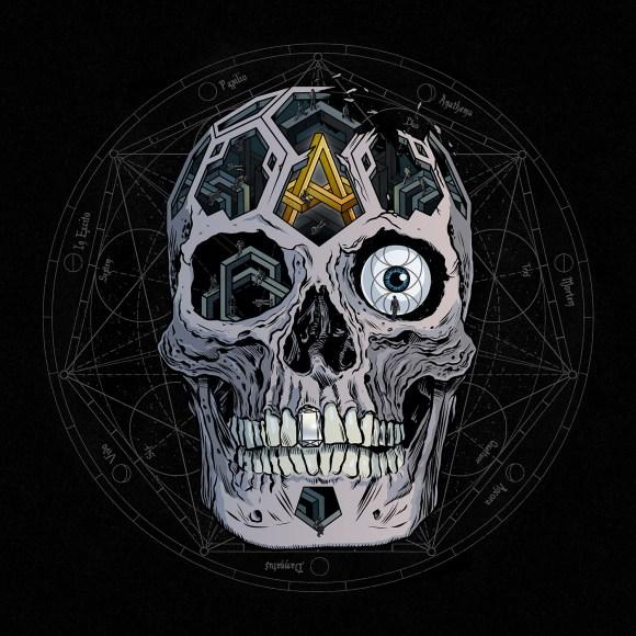 Atreyu – In Our Wake