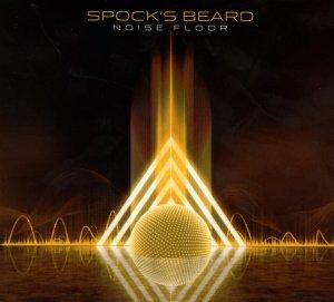 spocksbeard