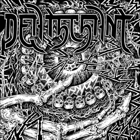 Deathchant – Deathchant