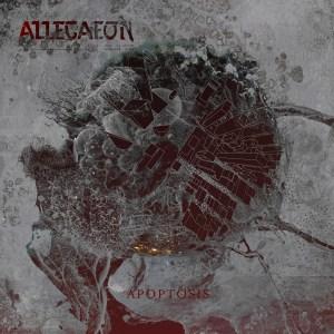 Allegaeon-Apoptosis-3000x3000 - Edited