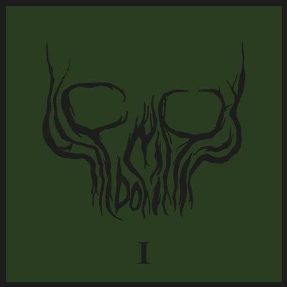 Hedonihil_album_cover2500pix