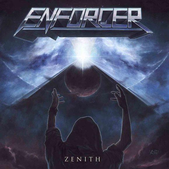 Enforcer – Zenith