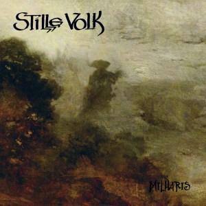 Stille Volk- Milharis 2000x2000 300 dpi