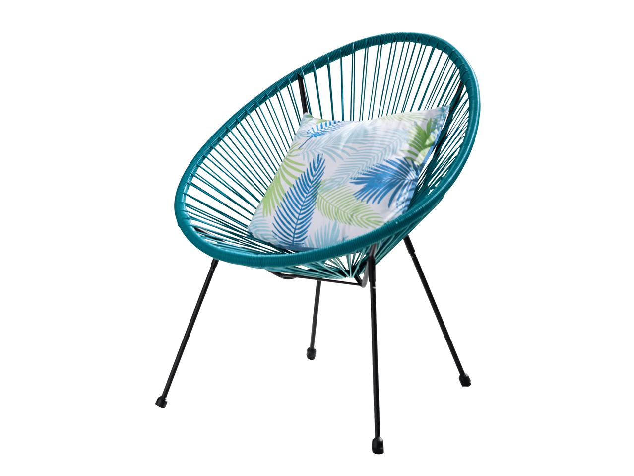 Mexico Chair Schwarz Acapulco Sessel Viva Mexico Chair With Acapulco Sessel X