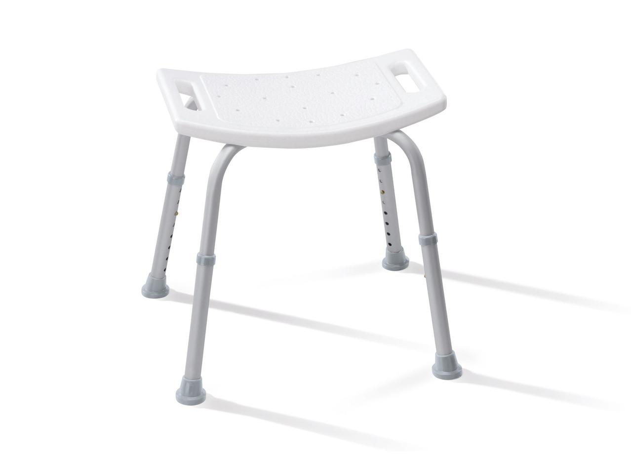 Sgabello ikea bagno sgabello con ruote ikea awesome la sedia da
