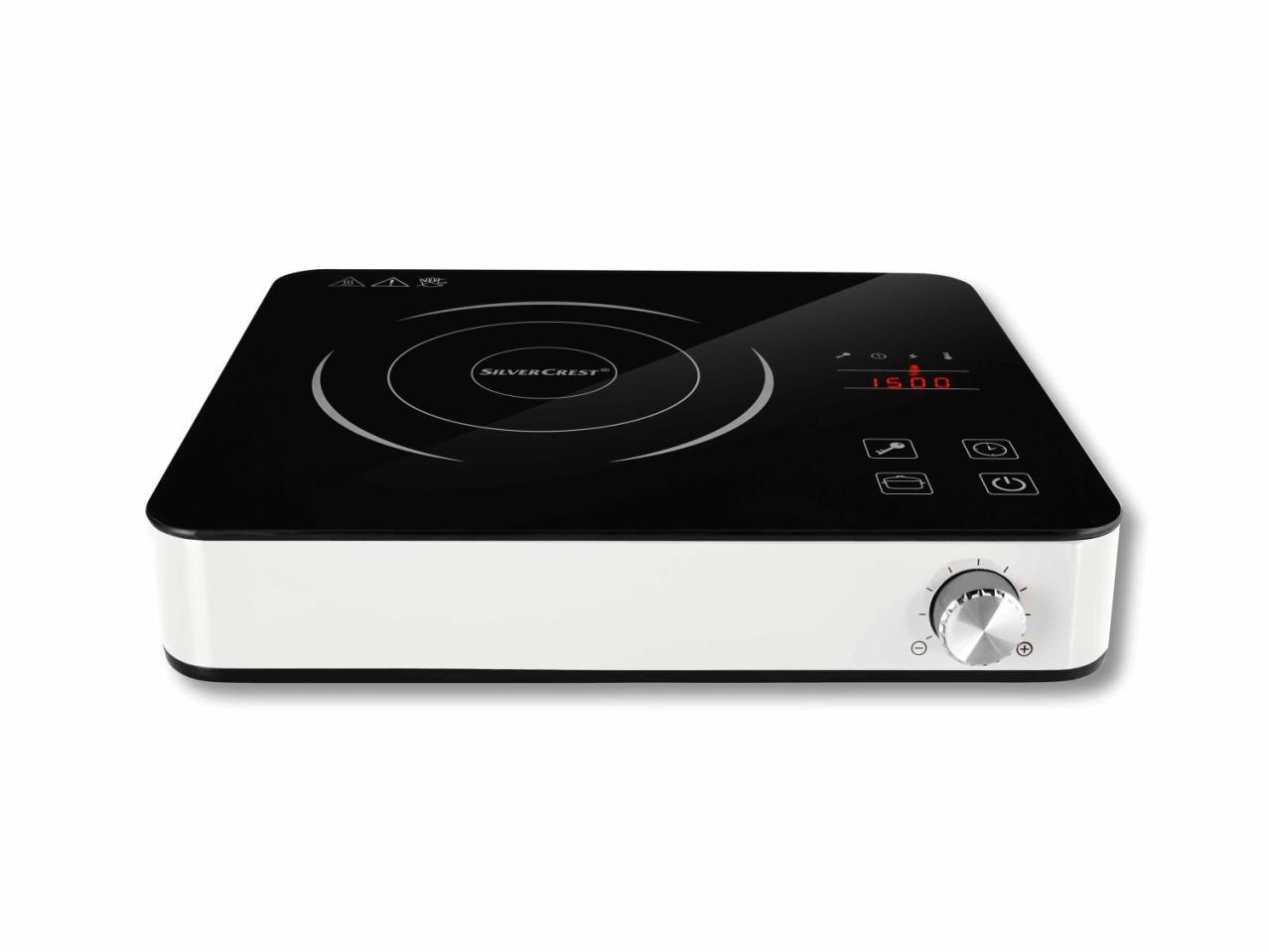 Ultraschall Entfernungsmesser Lidl : Lidl küchenmaschine produktvideo bettdecken erwin müller vito