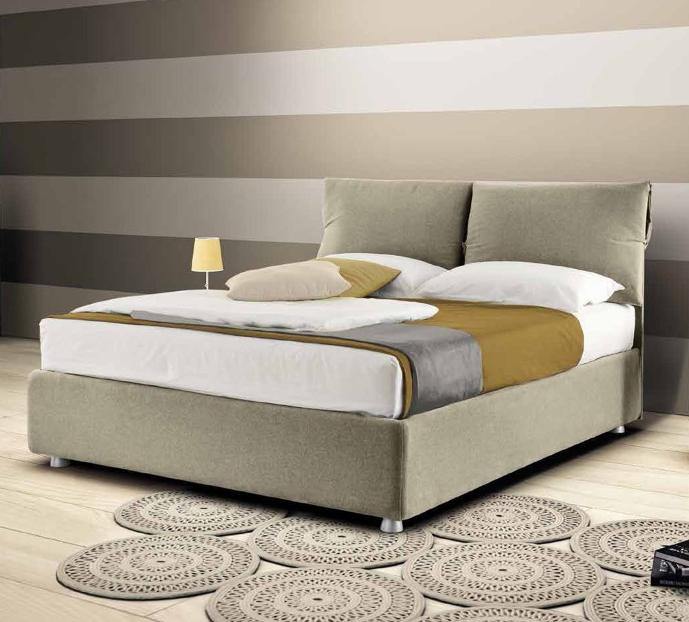 Materassi King Size   Details About Manual Slatted Reinforced Bed ...