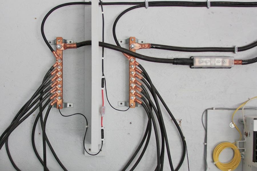 12 volt solar motion light wiring diagram