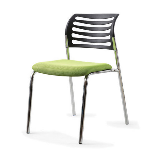 Waiting Room Chairs Ikea Ikea Dealer Office Furniture Green Mesh Staff Meeting Room