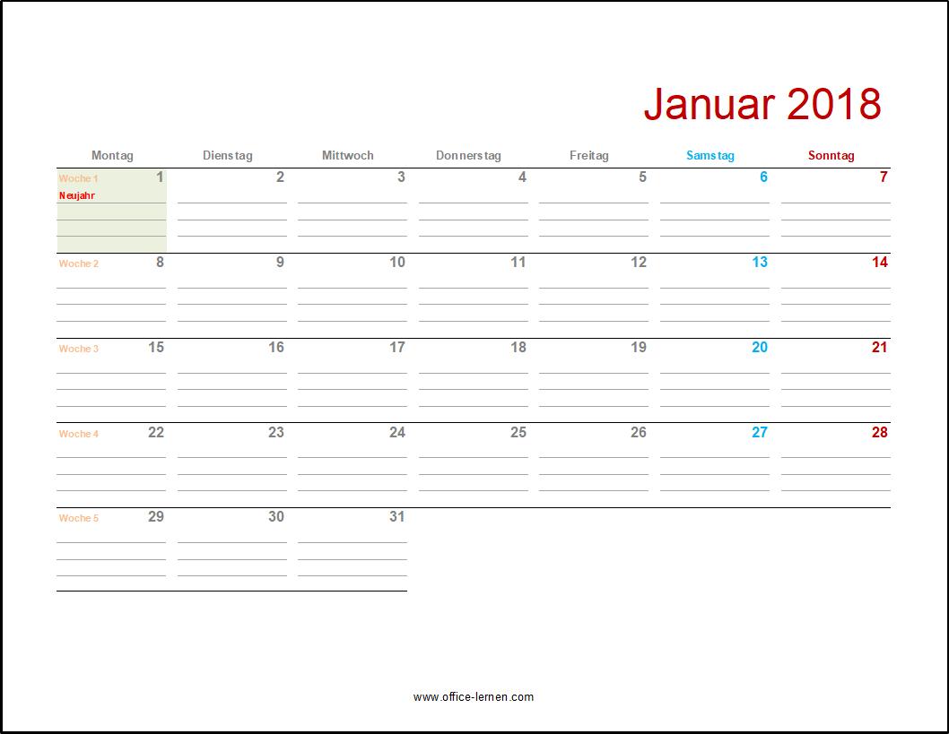 Groß Kostenlose Kalender Vorlagen Ideen - Beispielzusammenfassung ...