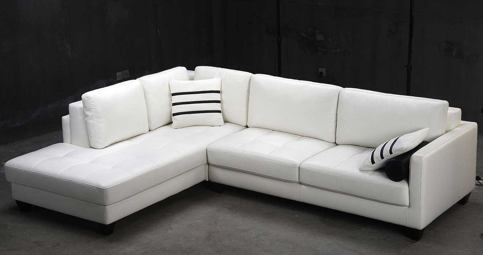 Sofa Set Price Rate Discount Office Furniture Office Furniture Part 2