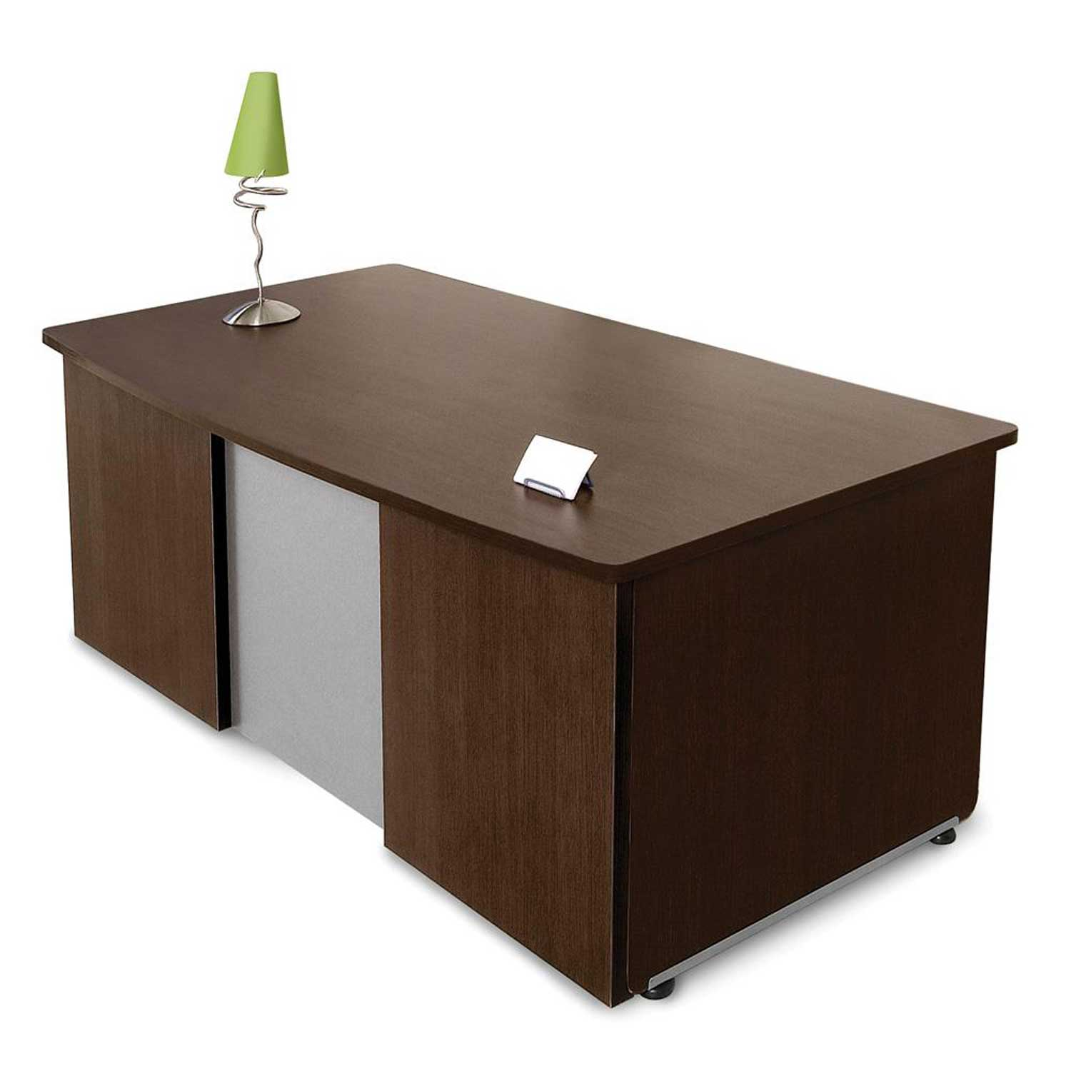 Office Furniture Desk Discount Office Furniture Office Furniture Part 2