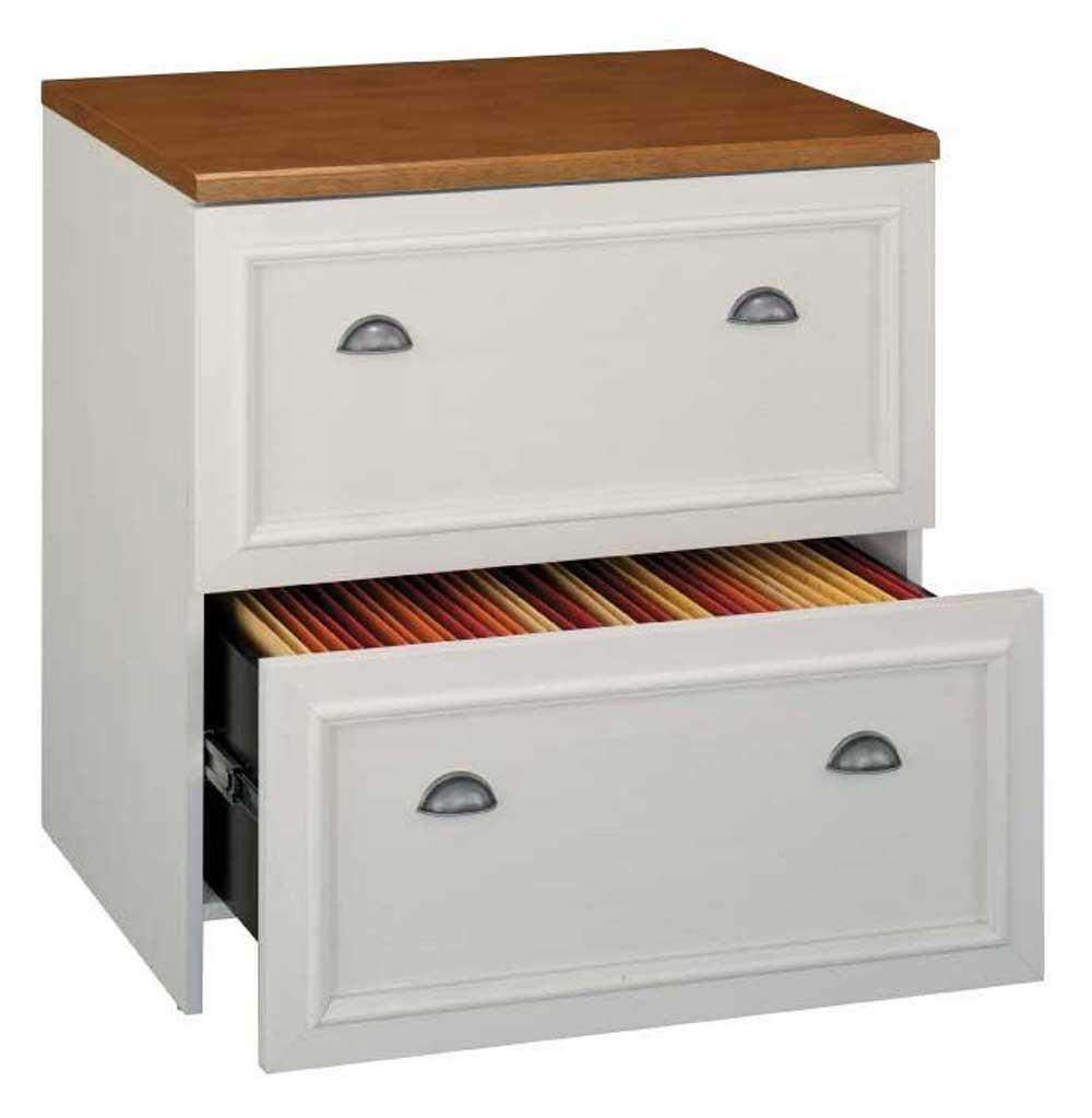 munwar: Lateral Filing Cabinets
