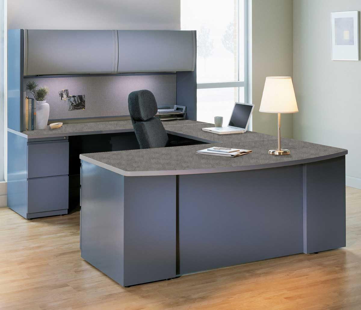 Workstation Furniture Modular Workstations For Office