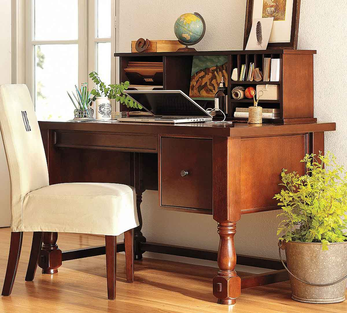 Home Office Decoration Home Office Design Ideas