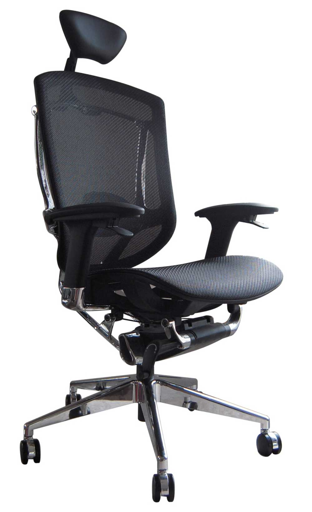 Computer Chair Ergonomically Correct Ergonomic Computer Chair Features