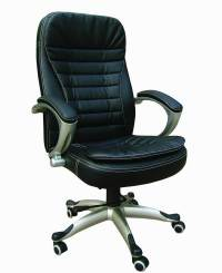 office max chair | Office Furniture