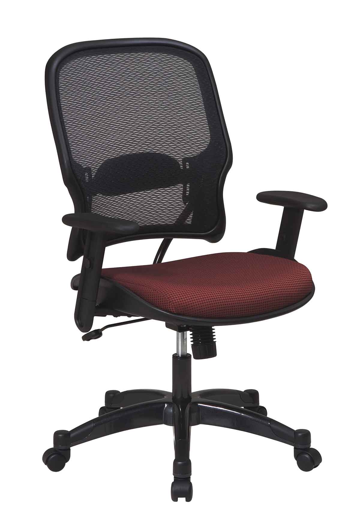 Desk Chairs Cheap Desk Chairs Online For Office