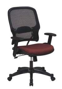 PDF DIY Cheap Computer Desk Chairs Download christmas ...