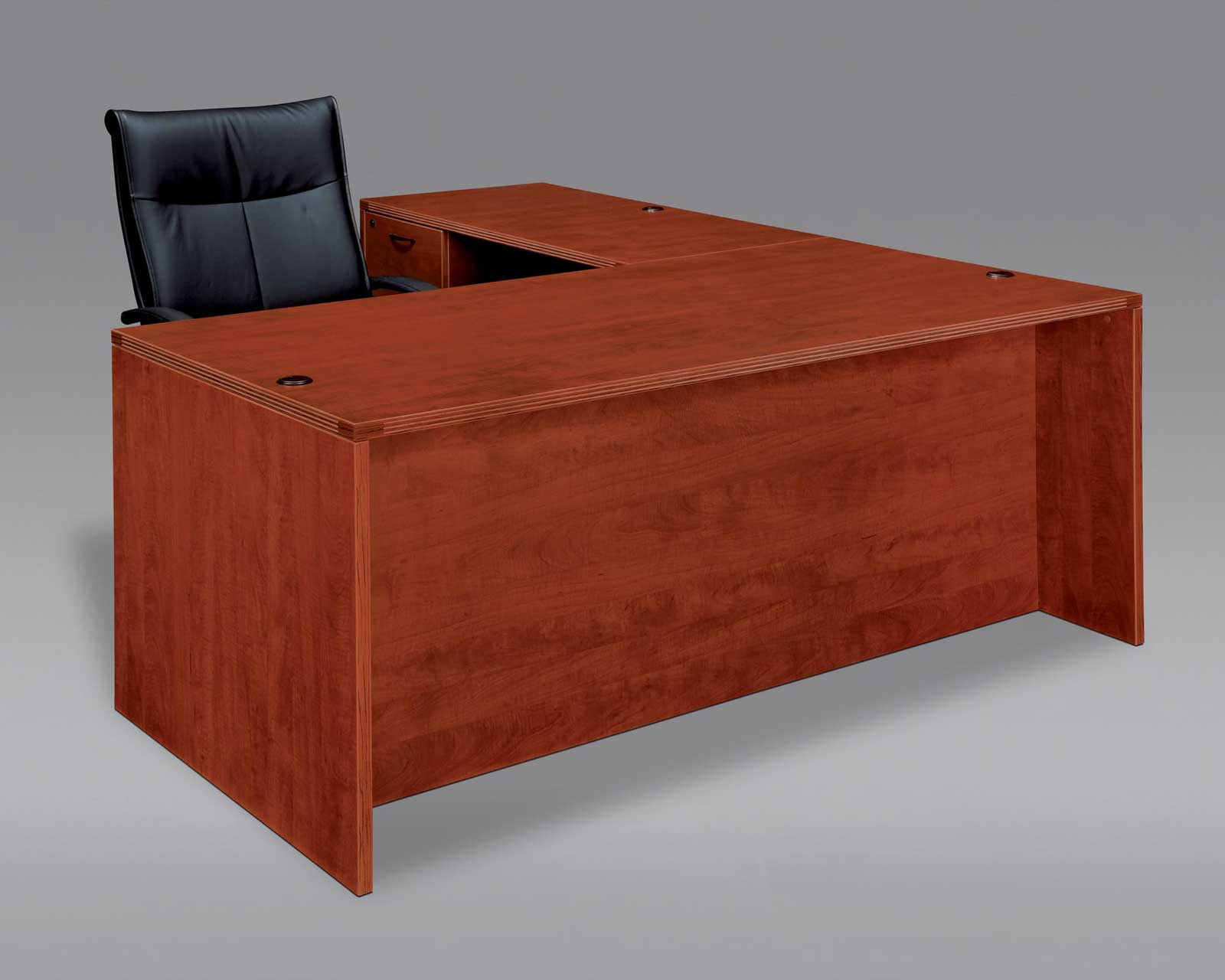 Discount Online Furniture Discount Quality Office Furniture Online