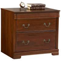 Office Filing Cabinets Wood