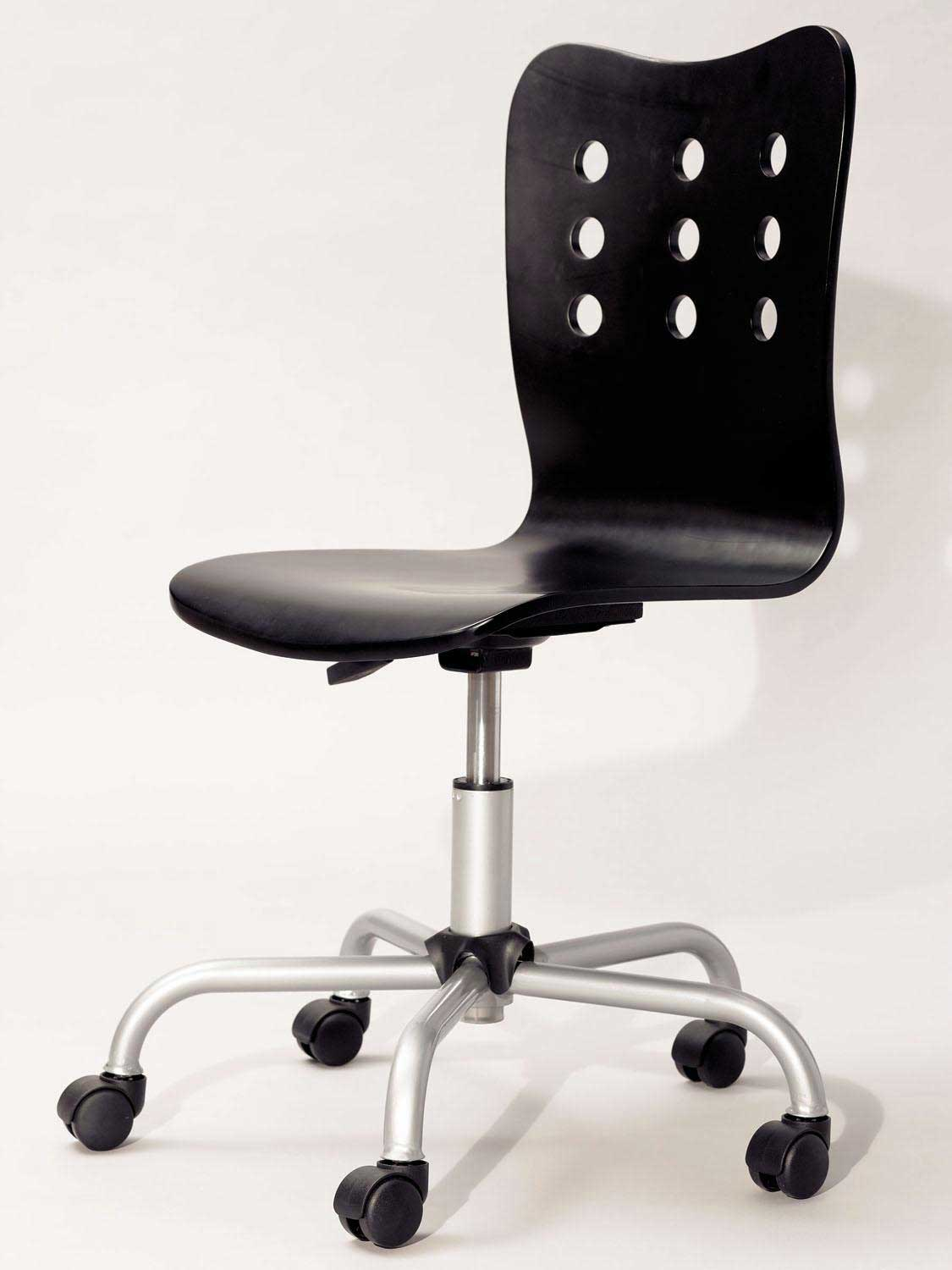 Unusual Office Chairs Swivel Desk Chair For Unique Design And Comfort