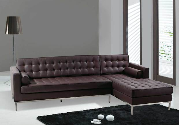 modern sectional sofas office