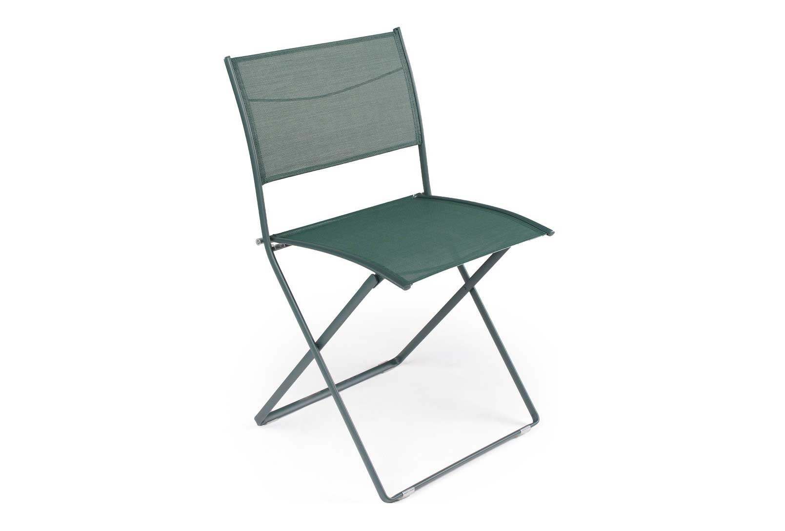 Outdoor Folding Chairs Chairs For Every Purpose Ross Stores Recalls Folding