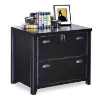 Office Depot File Cabinets 2 Drawer. File Cabinets ...
