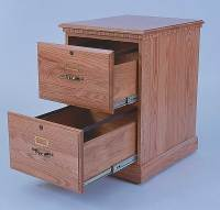 Wood Filing Cabinet 2 Drawer Ideas