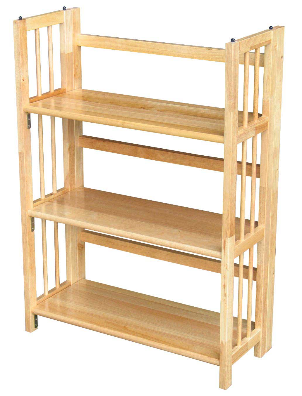 Folding Book Case Office Furniture