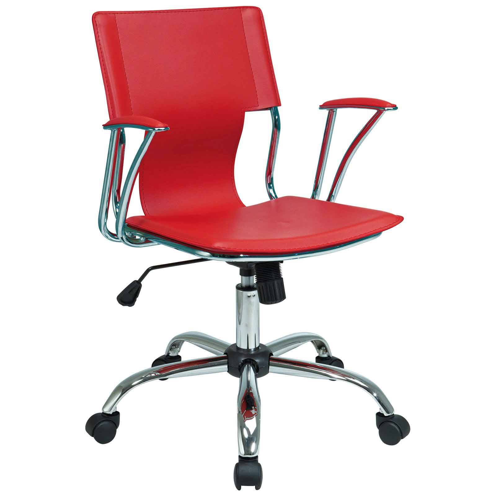 Stylish Chairs Stylish Office Chairs For Home Office