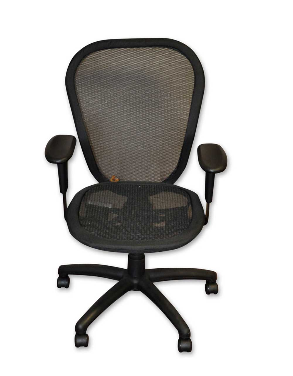 Ergonomic Mesh Office Chair Ergonomic Mesh Chairs For Home Office