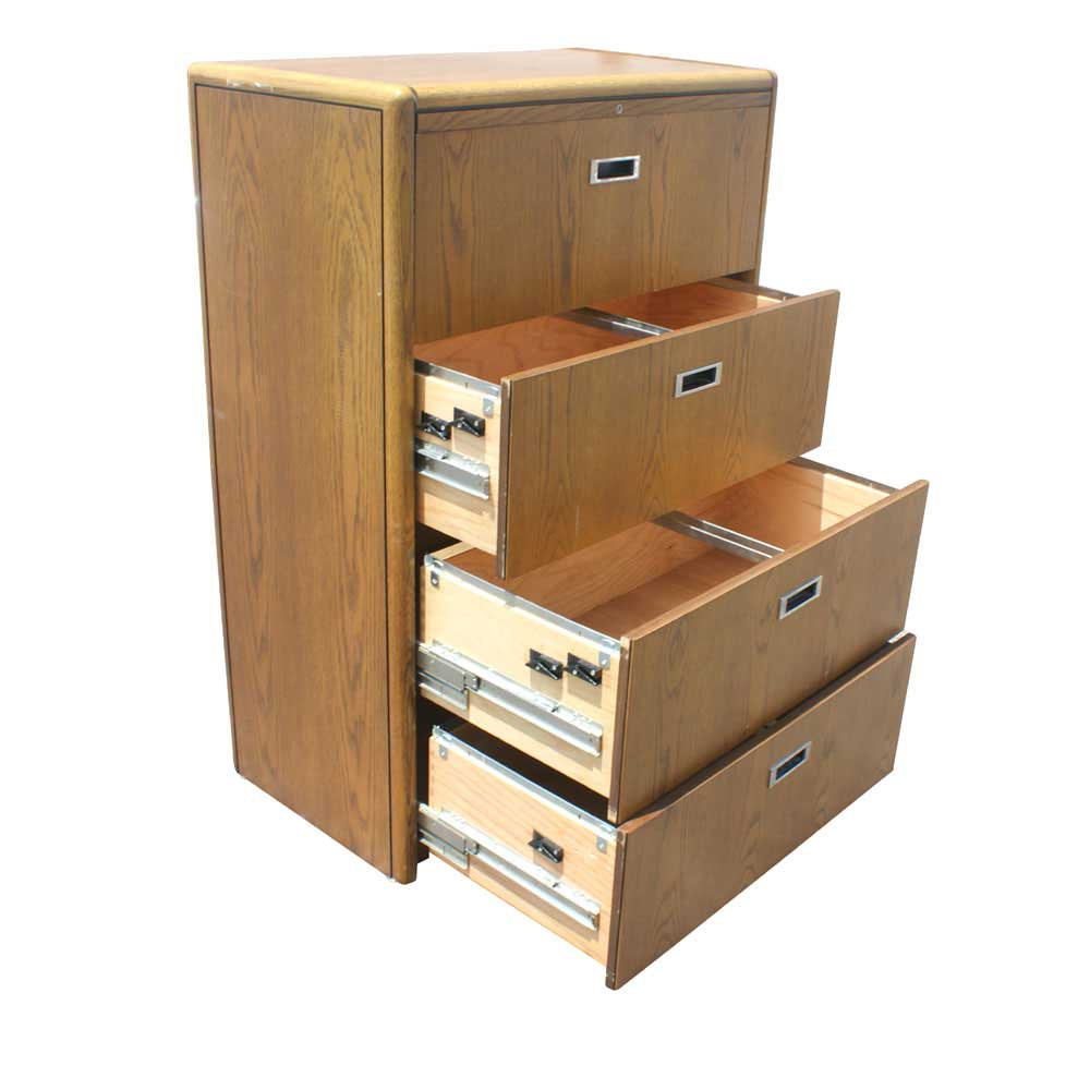Houston File Cabinets And Office Suppliers