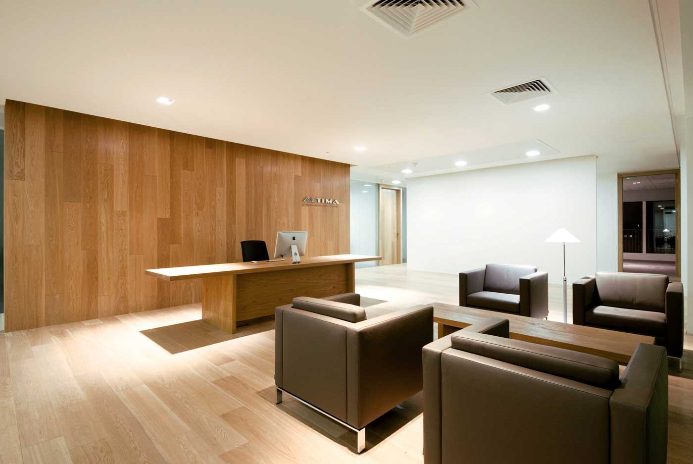 Executive Office Reception Design Modern Executive Office Design And Style