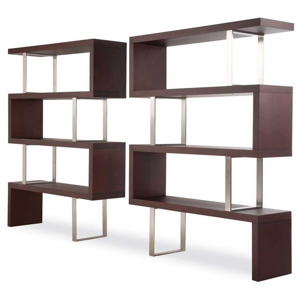 Room Divider Ikea Office Furniture