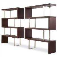 Room Divider Bookshelf | Office Furniture