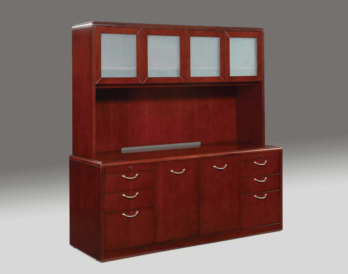 Home Office Definition Office Credenza And Hutch Definition And Styles