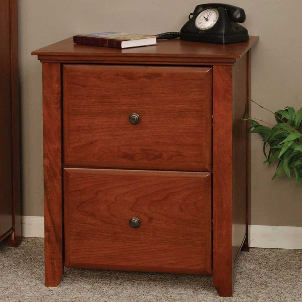Home File Cabinets Images
