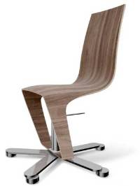 Stylish Office Chairs for Home Office