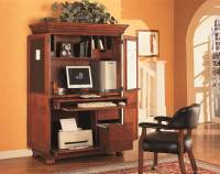 computer armoires | Office Furniture